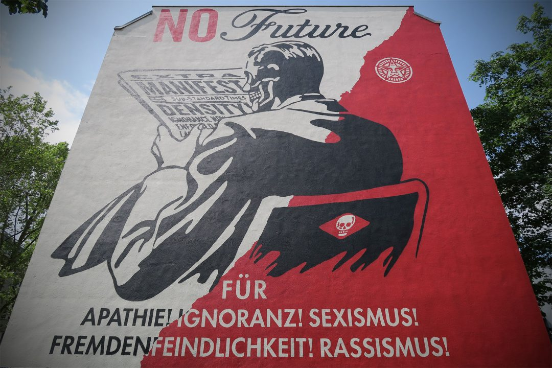 street-art-blog_shepardfairey-berlin
