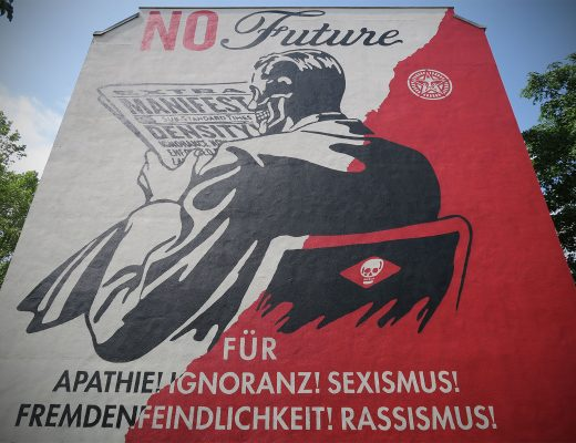street-art-blog_shepardfairey-berlin